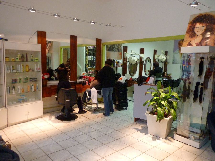 Salon de coiffure afro bruxelles - Salon de coiffure afro boulogne billancourt ...