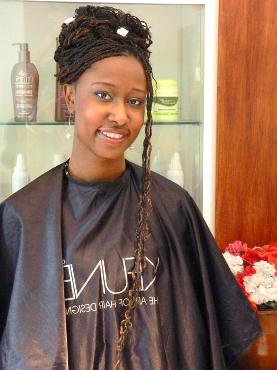 Salon de coiffure afro bruxelles - Meilleur salon de coiffure bruxelles ...